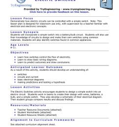 electrical plan template [ 791 x 1024 Pixel ]