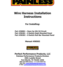 018117188 1 2a2b0d8eb41b4ab81e4d2629ed11a987 png wire harness installation instructions  [ 791 x 1024 Pixel ]