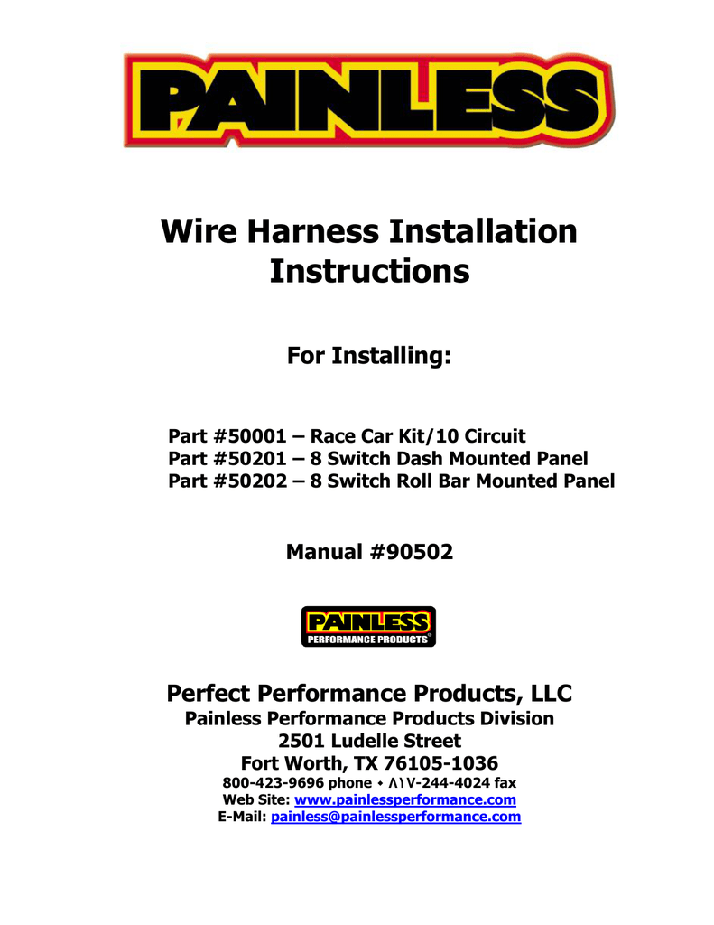 medium resolution of 018117188 1 2a2b0d8eb41b4ab81e4d2629ed11a987 png wire harness installation instructions