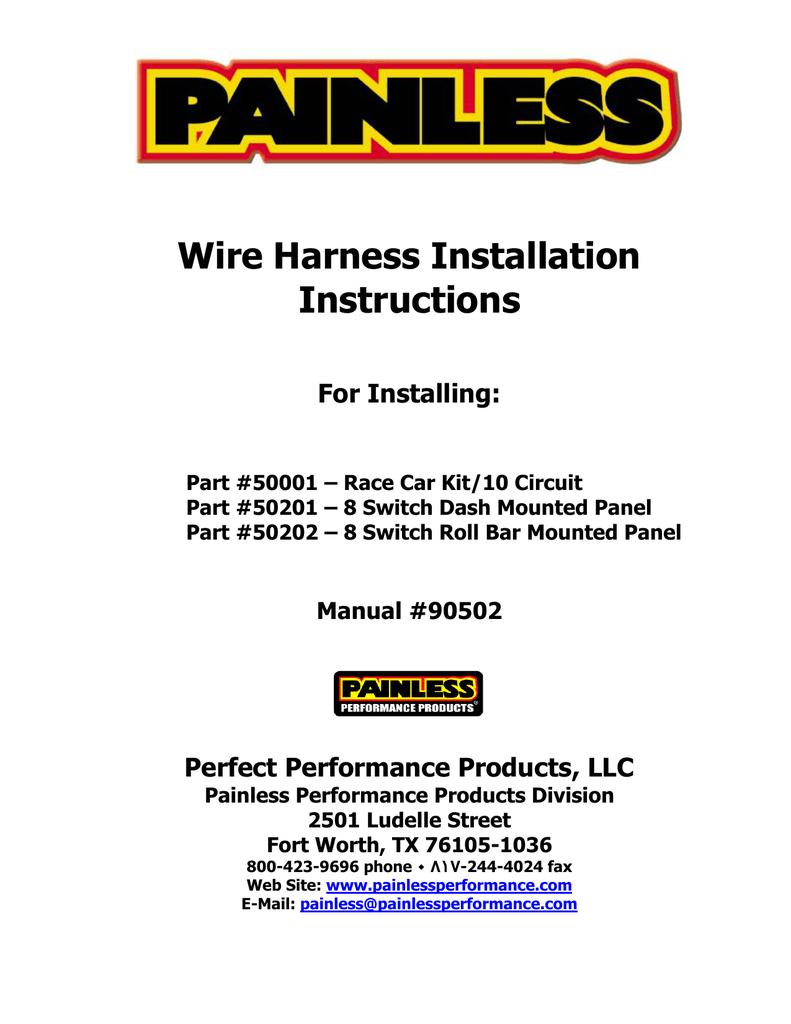 hight resolution of 018117188 1 2a2b0d8eb41b4ab81e4d2629ed11a987 png wire harness installation instructions