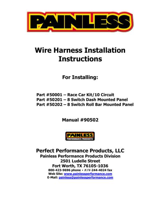 small resolution of 018117188 1 2a2b0d8eb41b4ab81e4d2629ed11a987 png wire harness installation instructions