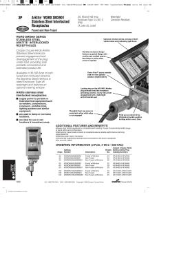 Nema 4x Led Lighting Explosion Proof LED Lighting Wiring