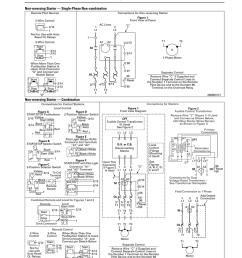 basic shop wiring diagram [ 791 x 1024 Pixel ]