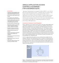oracle eb sod architecture diagram [ 791 x 1024 Pixel ]