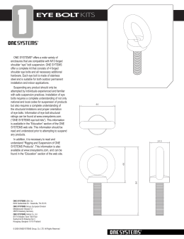 Fastenal Technical Reference Guide