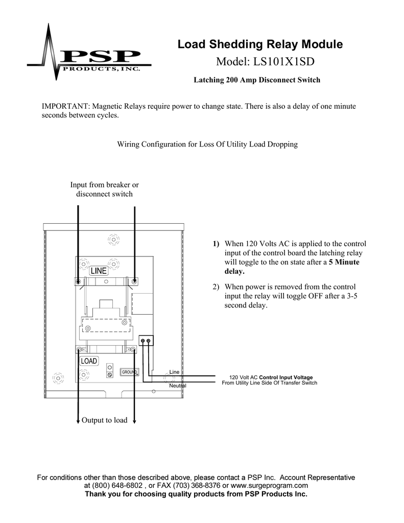 medium resolution of wiring a latching relay