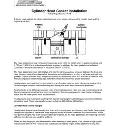 coolant gasket diagram [ 791 x 1024 Pixel ]