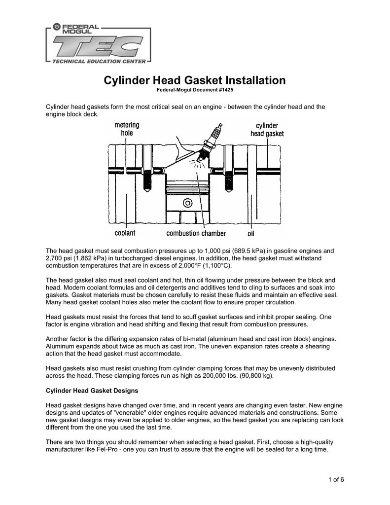 hight resolution of coolant gasket diagram