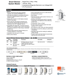 aspire smart dimmer wiring diagram [ 791 x 1024 Pixel ]
