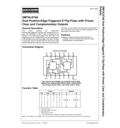 logic diagram for d flip flop [ 791 x 1024 Pixel ]