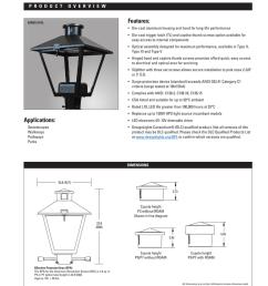 cupola schematic [ 791 x 1024 Pixel ]