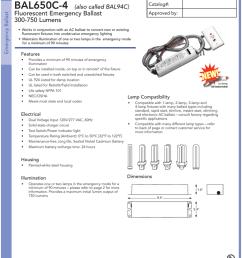 typical wiring diagram 4 lamp ballast [ 791 x 1024 Pixel ]