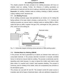 arc welding proces diagram [ 791 x 1024 Pixel ]
