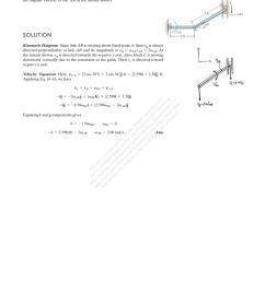kinematic diagram [ 791 x 1024 Pixel ]