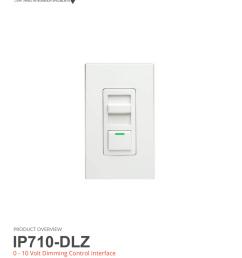 leviton ip710 wiring diagram lf [ 791 x 1024 Pixel ]