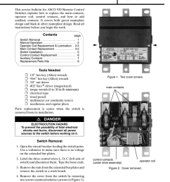 asco 920 remote control switch wiring diagram 45 wiring asco lighting contactors 917 asco 920 rc switch contactor 92033031 [ 791 x 1024 Pixel ]