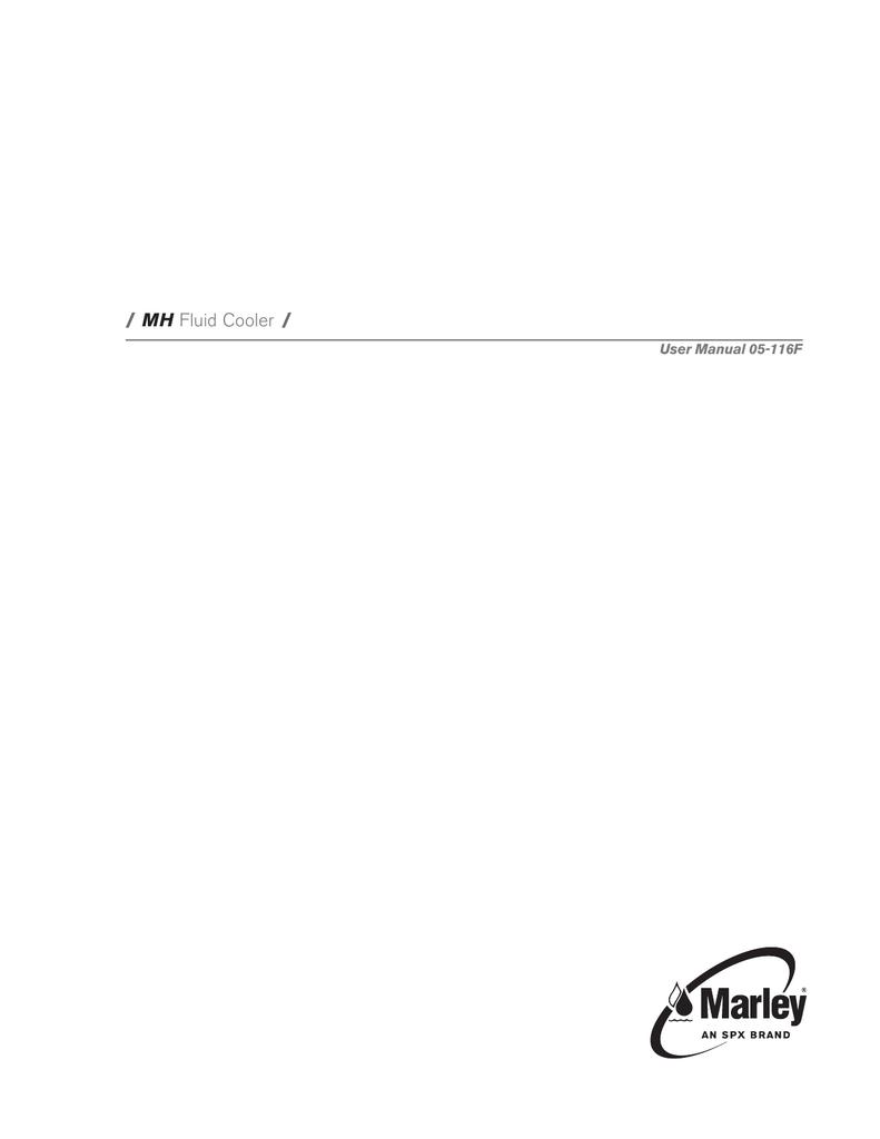 medium resolution of marley pump wiring diagram