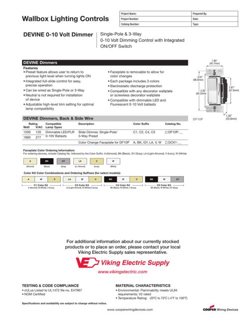 small resolution of harmony dimmer wiring diagram