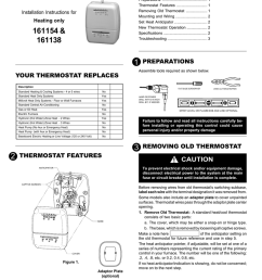 zoned heating thermostat wiring diagram [ 791 x 1024 Pixel ]