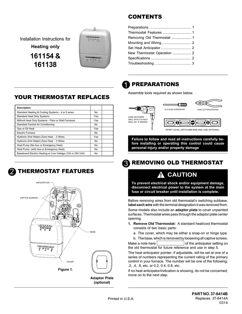 medium resolution of zoned heating thermostat wiring diagram