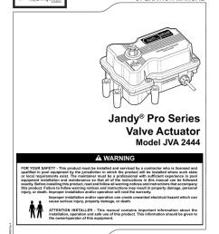 jandy actuator wiring diagram [ 791 x 1024 Pixel ]