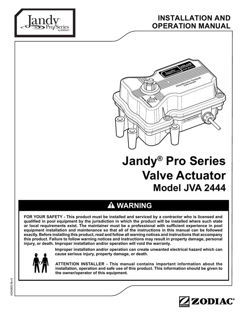 medium resolution of jandy actuator wiring diagram