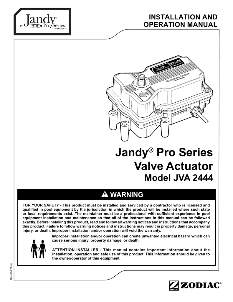hight resolution of jandy actuator wiring diagram