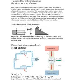 diagram of heat engine [ 791 x 1024 Pixel ]