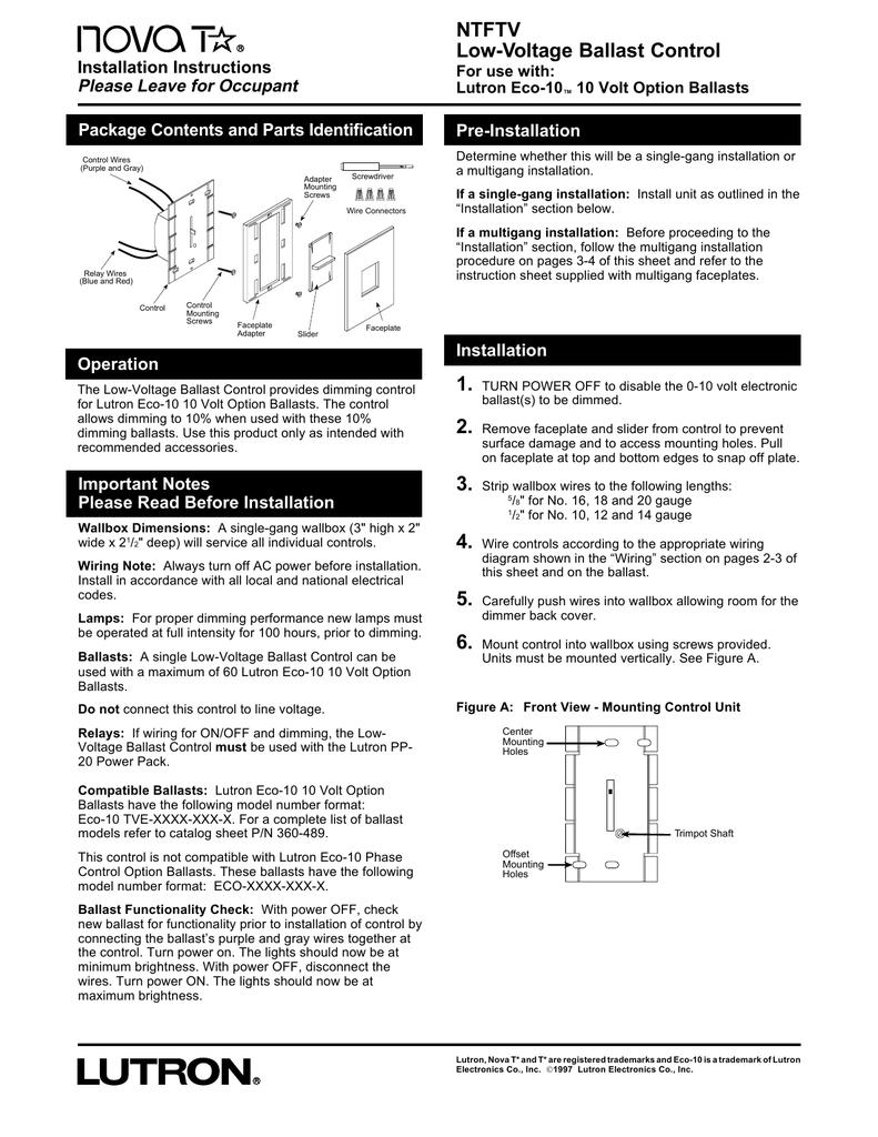 medium resolution of ntftv wiring diagram