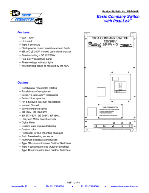 small resolution of electrical wiring diagram 120 208v receptacle