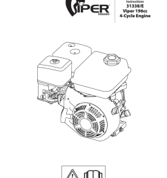 four cycle engine diagram [ 791 x 1024 Pixel ]