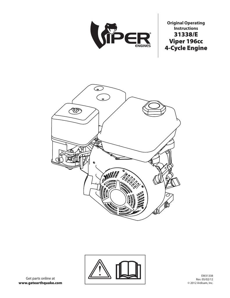 medium resolution of four cycle engine diagram