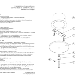 wiring canopy lights wiring diagram paperwiring diagram for canopy lights wiring library wiring canopy lights [ 1024 x 791 Pixel ]