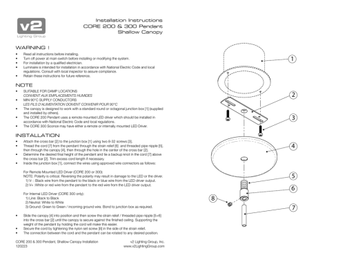 small resolution of wiring canopy lights wiring diagram paperwiring diagram for canopy lights wiring library wiring canopy lights