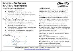 chrysler wiring diagram m2 14 bk yl calamp gps wrangler 1997 rl012 rl014 rear fog lamp rl013 rl015 reversing