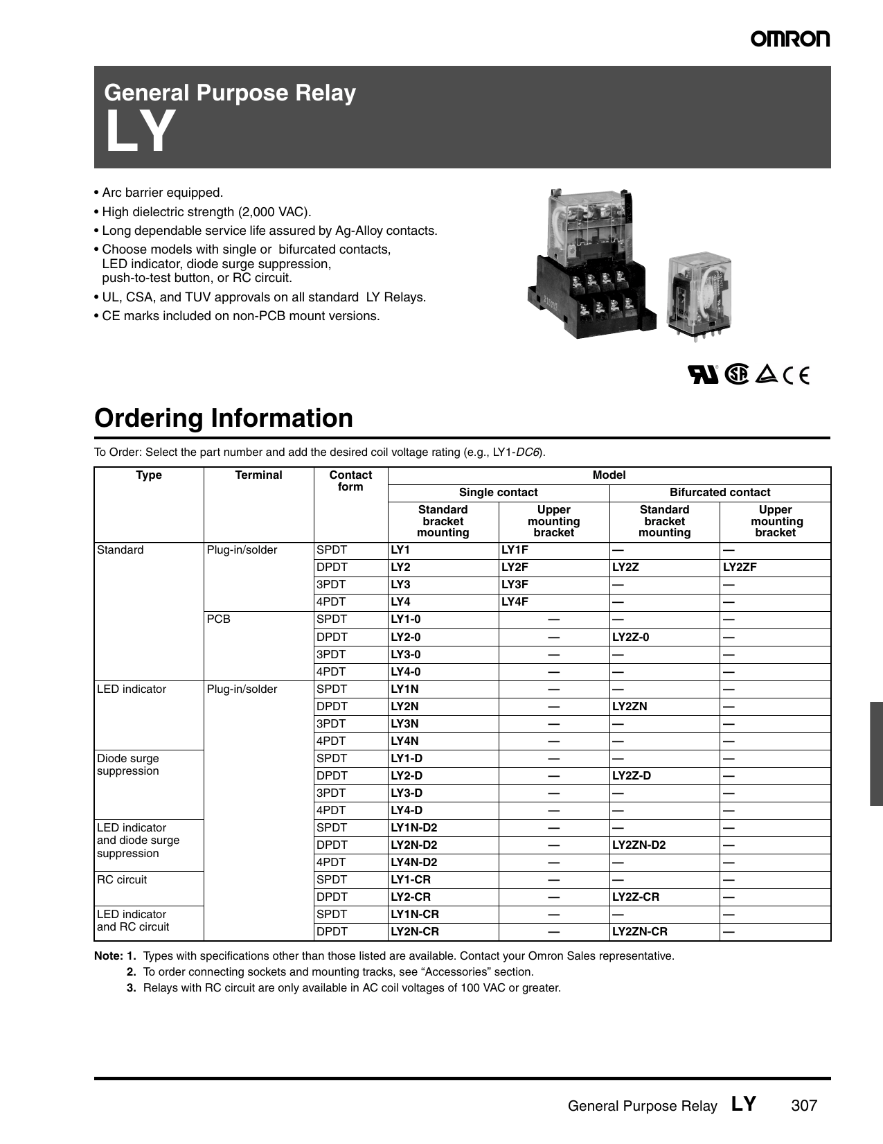 hight resolution of omron ly4n relay wiring diagram pt08 0 omronrh studylib net