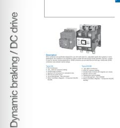 abb dc motor wiring diagram [ 789 x 1024 Pixel ]