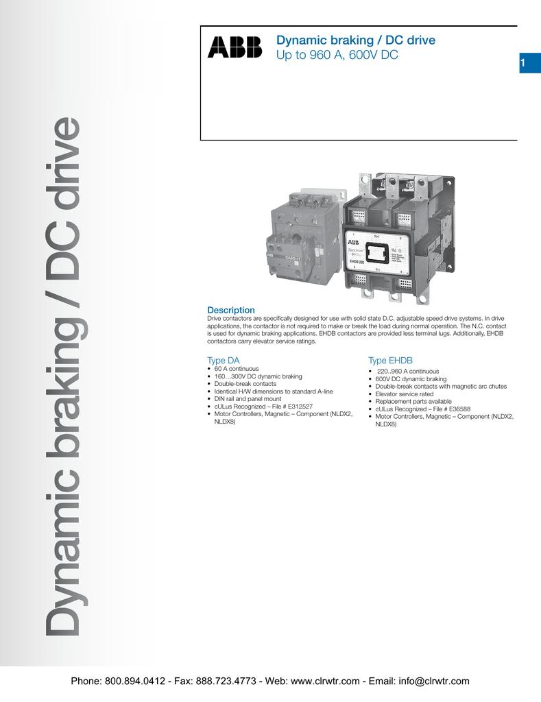 medium resolution of abb dc motor wiring diagram