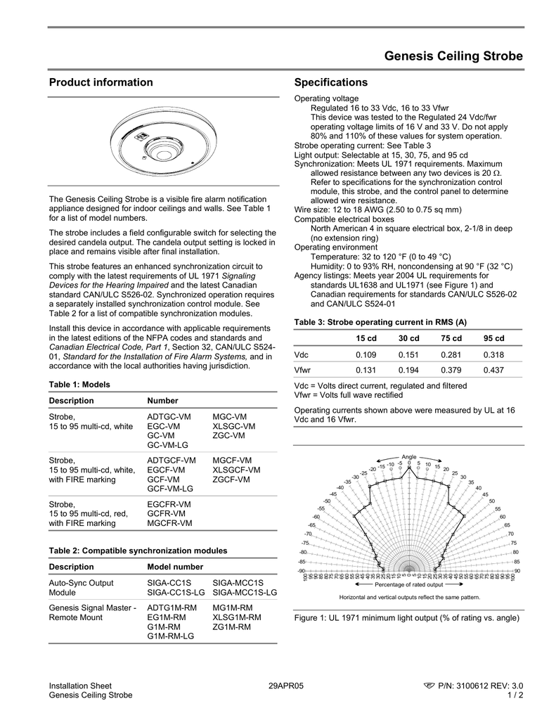 Blodgett Ef 111 Wiring Diagram : 30 Wiring Diagram Images