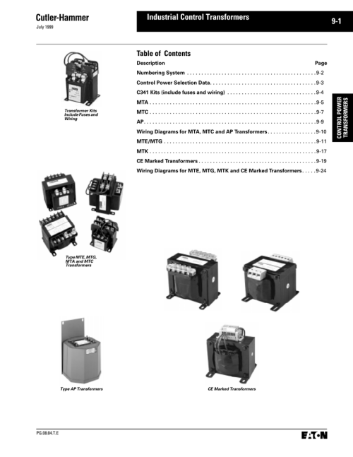 small resolution of 018252645 1 ebe22c923a8e0cb36955219af28617bb png industrial control transformers