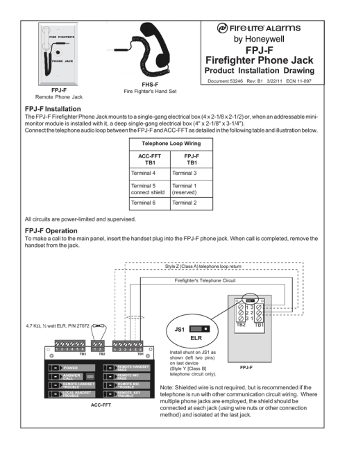 small resolution of wiring diagram free download fireman
