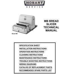 bread maker motor wire diagram [ 791 x 1024 Pixel ]