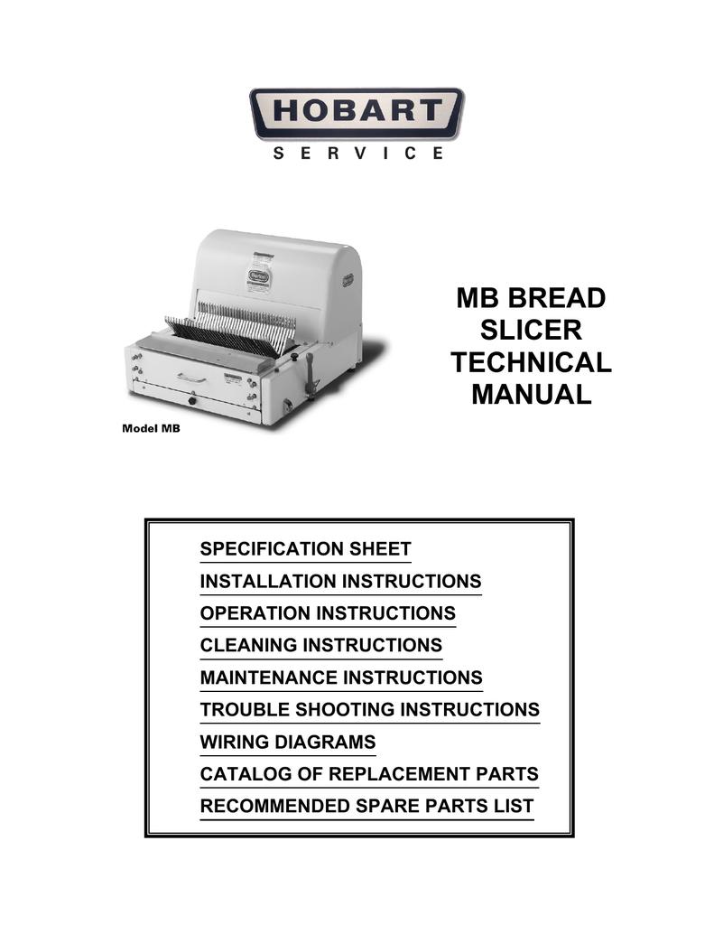 medium resolution of bread maker motor wire diagram