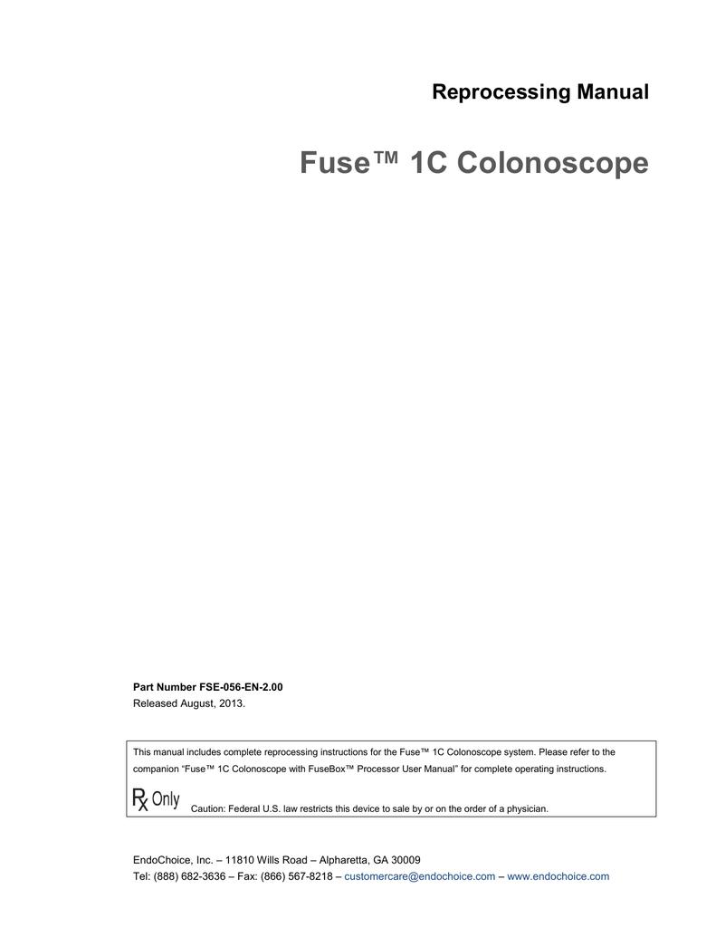 medium resolution of fuse box processor wiring diagram fuse box processor