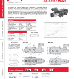 dc motor operated valve diagram [ 791 x 1024 Pixel ]