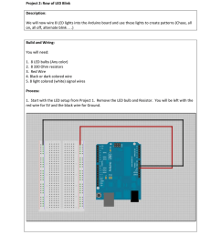 wiring light in a row diagram [ 791 x 1024 Pixel ]