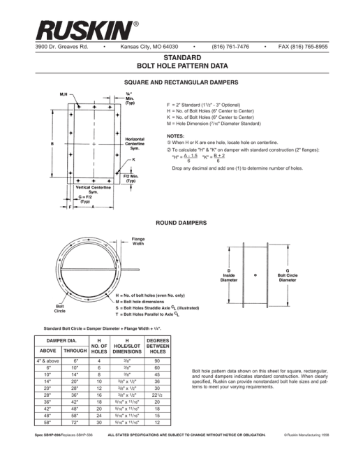 small resolution of bolt circle diagram