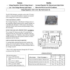 Vauxhall Vivaro Radio Wiring Diagram Ceiling Pull Switch Lamar Dgr6 1 : 27 Images - Diagrams | Gsmportal.co