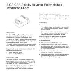relay module wiring diagram [ 791 x 1024 Pixel ]