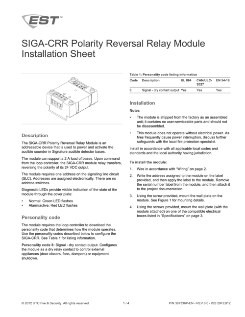 small resolution of relay module wiring diagram
